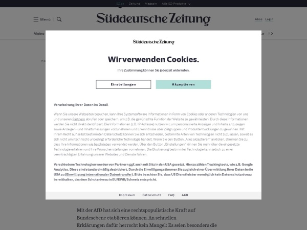 http://www.sueddeutsche.de/politik/aussenansicht-stueckwerk-ist-gut-1.3705617
