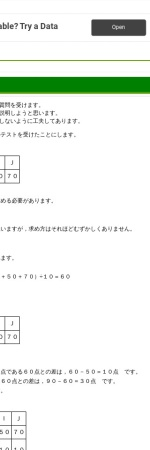 Screenshot of www.suguru.jp