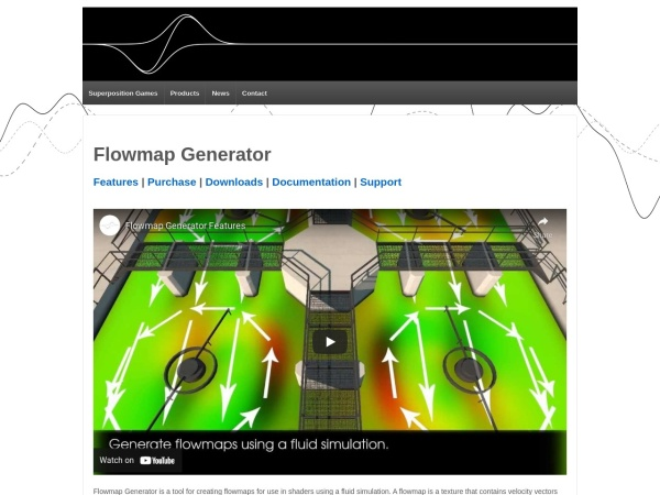 http://www.superpositiongames.com/products/flowmap-generator