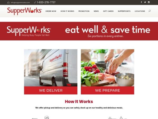 http://www.supperworks.com