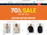 SurfStitch Coupon Codes
