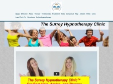 http://www.surrey-hypnotherapy.com/
