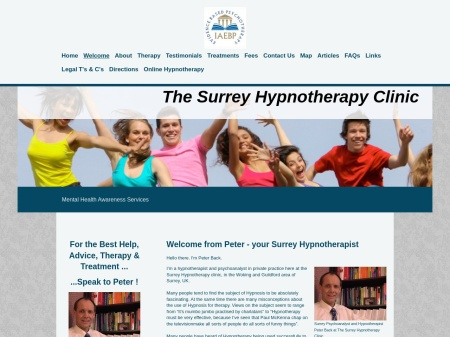 http://www.surrey-hypnotherapy.com/welcome/