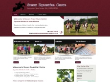http://www.sussexequestriancentre.co.uk