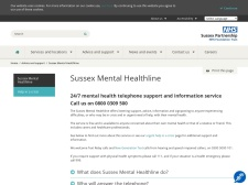 http://www.sussexpartnership.nhs.uk/sussex-mental-healthline