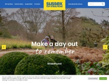 http://www.sussextourism.org.uk/