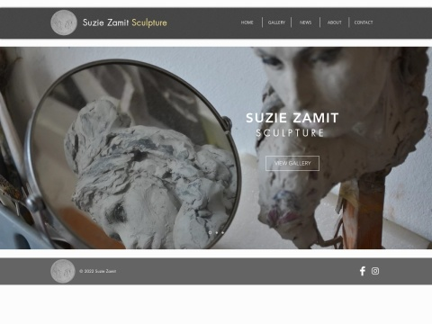http://www.suziezamit.co.uk