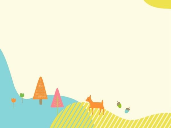 Screenshot of www.suzunomiya.com