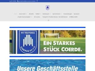 http://www.sv-teutonia-coerde.de