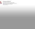 http://www.swiss-parfum.ch