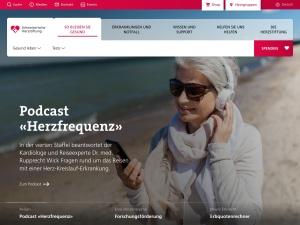 http://www.swissheart.ch