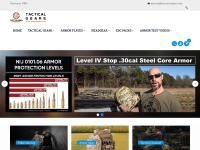 Tacticalxmen.com Coupons