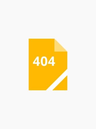 Screenshot of www.tadami-net.com