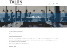 http://www.talonperformancegroup.com/