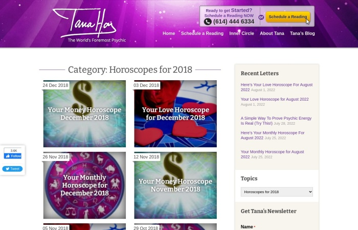 http://www.tanahoy.com/category/horoscopes-for-2018/