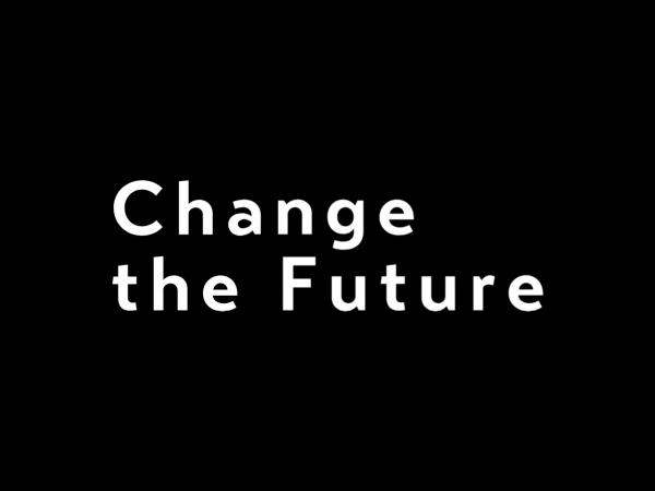Screenshot of www.tanasei.co.jp