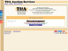 http://www.tandaauction.com