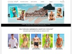 Cooltan Tan Through Shirts/swimwear Coupon Code