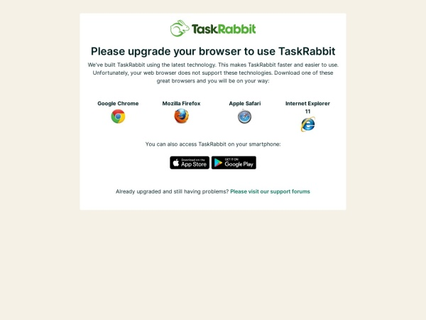 http://www.taskrabbit.com/