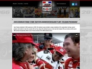 http://www.teampenske.com/Penske50/#enternow
