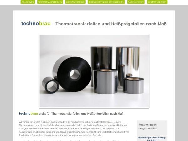 http://www.technobrau.de/index.php