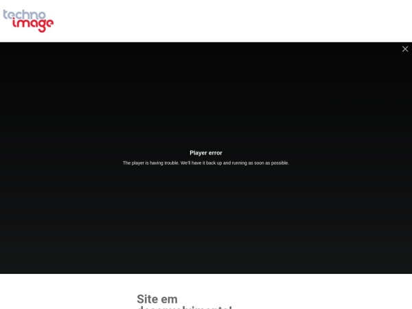 http://www.technoimage.com.br/