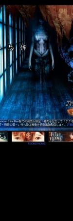http://www.tecmo.co.jp/product/zero3/