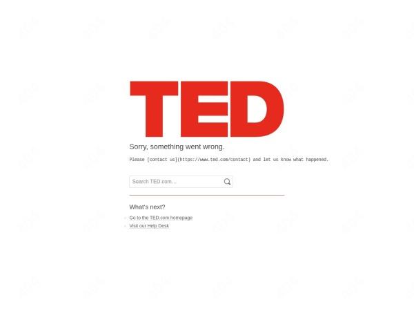 サイモン シネック: 優れたリーダーはどうやって行動を促すか | TED Talk