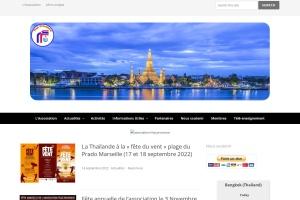 http://www.thai-provence.org/