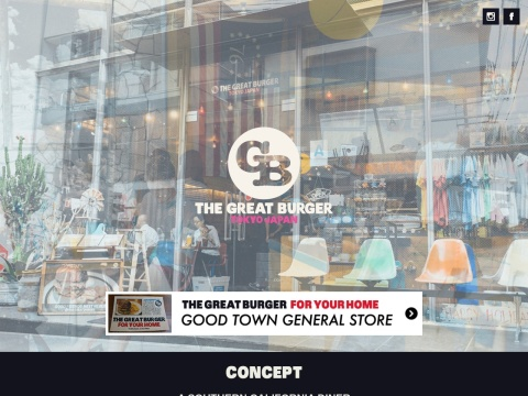 http://www.the-great-burger.com/