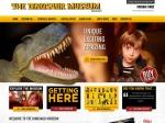 http://www.thedinosaurmuseum.com/