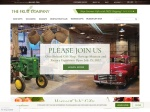 The Fruit Company Discounts Codes