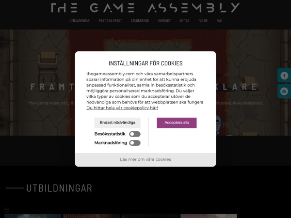http://www.thegameassembly.com/