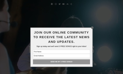 The Gibbonses