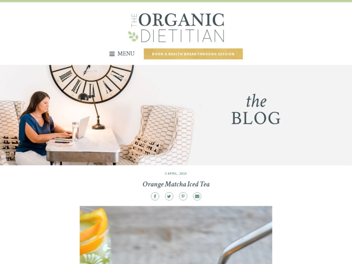 http://www.theorganicdietitian.com/orange-matcha-iced-tea/