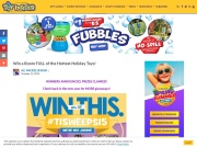 http://www.thetoyinsider.com/room-full-of-toys-sweepstakes/