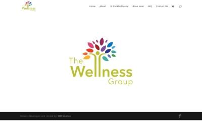 http://www.thewellnessgroup.co.za