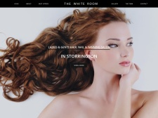 http://www.thewhiteroomhairandnails.com/
