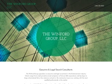 http://www.thewinfordgroup.com/