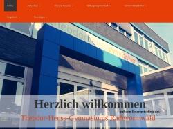http://www.thg-radevormwald.de