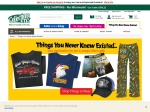 Things You Never Knew Existed Online Catalog Discounts Codes