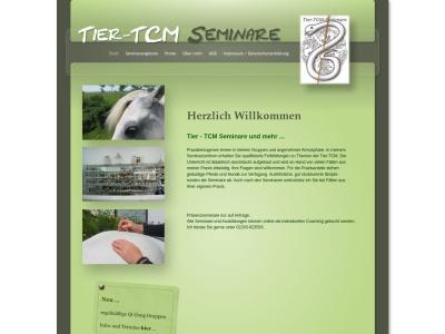 tier-tcm-seminare.de