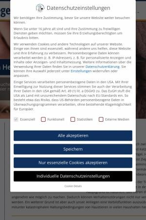 http://www.tierheim-siegen.de/