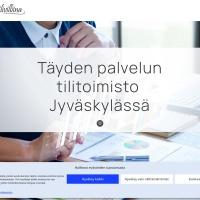 Tilitoimisto Tilivilliina Oy
