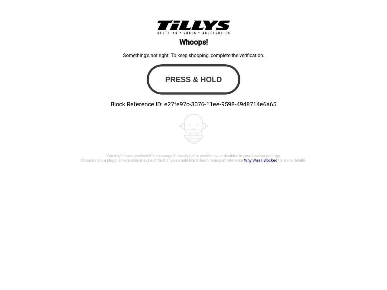 http://www.tillys.com/tillys/contest.aspx?id=560