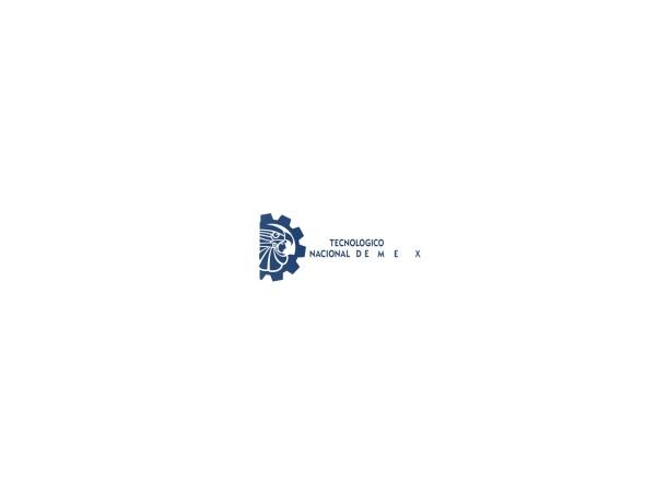 Screenshot of www.tlalnepantla.tecnm.mx