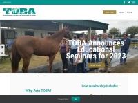 http://www.toba.org/