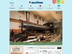 http://www.tobu.co.jp/museum/