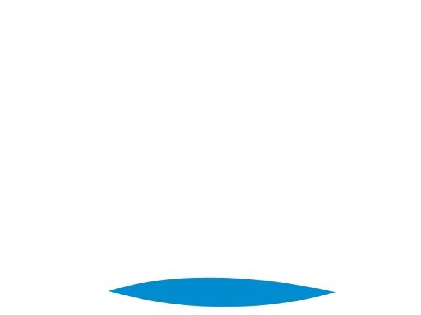 http://www.toei-eco.co.jp