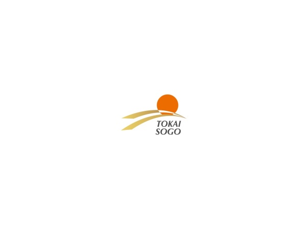 Screenshot of www.tokai-so.com